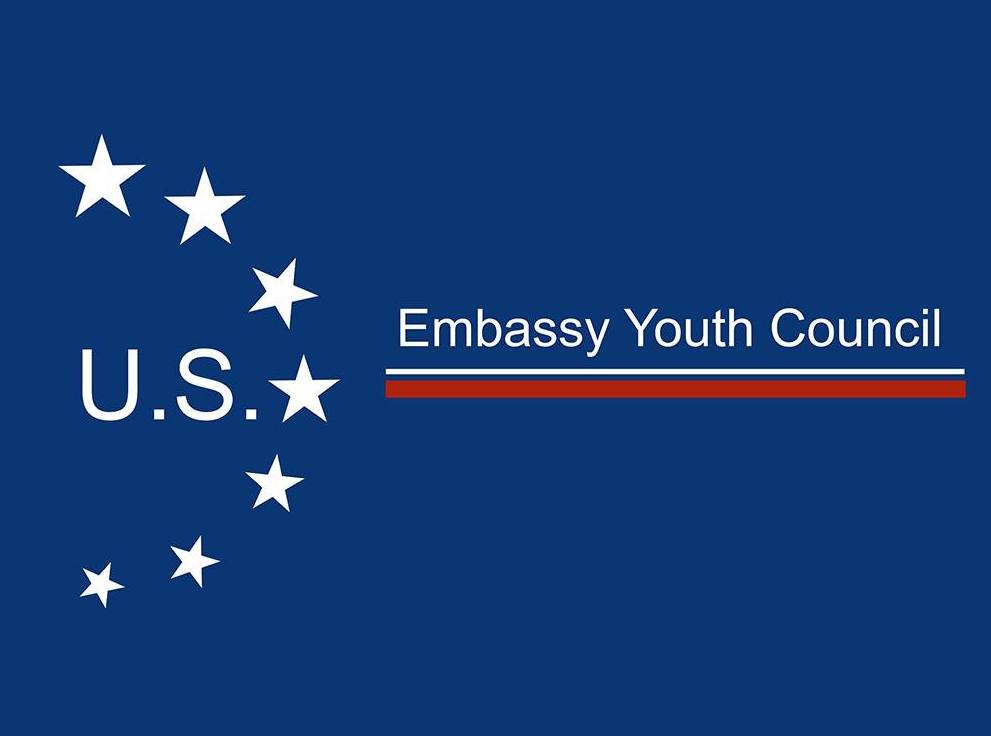 United States Embassy Youth Council Nepal